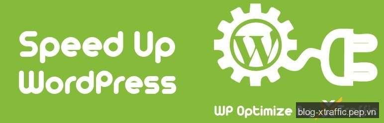 Plugin tăng tốc WordPress - Speed Up WordPress tăng tốc WordPress WordPress WordPress Plugin - Wordpress