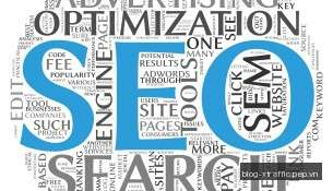 seo-search-engine-optimization-toi-uu-hoa-cong-cu-tim-kiem