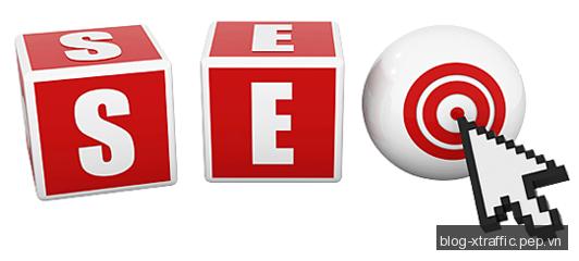 Một đội ngũ SEO cần bao nhiêu người? - copywriter seo SEOer - Search Engine Marketing