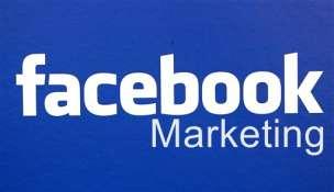 facebook-marketing-xtraffic