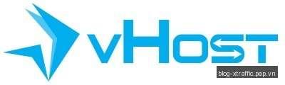 Đánh giá (Review) VPS giá rẻ nhất của vHost - vHost vps VPS giá rẻ VPS vHost - Hosting