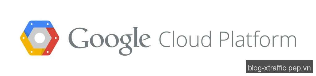 Đánh giá chất lượng gói N1-STANDARD-16 Google Compute Engine - Google Cloud Computing - Google Cloud Computing Google Compute Engine - Hosting