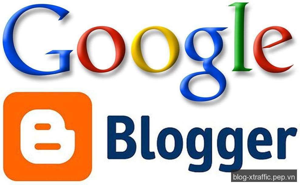 Blogspot (blogger) là gì? - blogger blogspot google - Blogger (Blogspot)