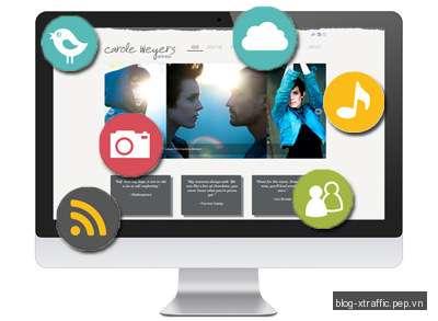 Những nguyên tắc giúp tạo một ứng dụng web thành công - ứng dụng web web app web application - Phát triển website