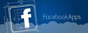 Facebook Apps Developers