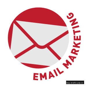 Email marketing - email email marketing marketing - Digital Marketing