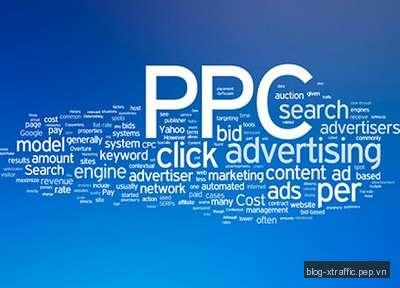 Gian lận quảng cáo (Click fraud) trong quảng cáo trực tuyến - Tin khác
