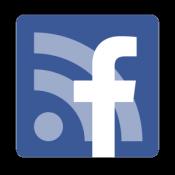 facebook-feed-rss-atom-xml