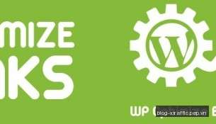 wp-optimize-by-xtraffic-optimize-links