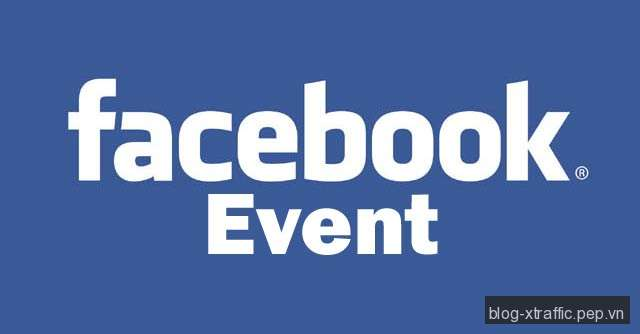 Những kinh nghiệm tổ chức cuộc thi trên Fanpage Facebook - event facebook fanpage - Facebook Marketing