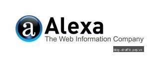 Alexa là gì? Alexa có ý nghĩa như thế nào trong việc phát triển website? Làm thế nào để tăng chỉ số Alexa? - Alexa - Digital Marketing