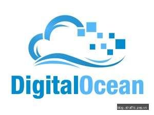 Hướng dẫn cách đăng ký và tạo VPS giá rẻ tại DigitalOcean - digitalocean vps VPS giá rẻ - Hosting