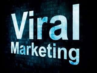 Ba bí quyết cho viral marketing - marketing viral marketing - Marketing