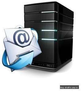 Hướng dẫn cách cài đặt Mail Server với Postfix, Dovecot & Cyrus SASL - Cyrus SASL Dovecot Linux Mail Server Postfix - Webmasters Tools