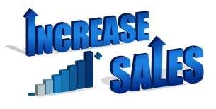 tang-doanh-so-ban-hang-increase-sales