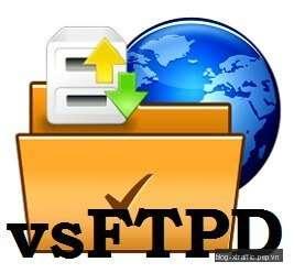Cách cài đặt FTP Server trên CentOS - CentOS FTP Server vsftpd - Webmasters Tools