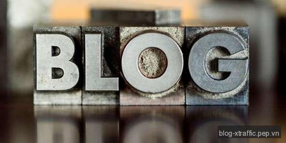 Cách xây dựng nội dung Blog chất lượng cao - nội dung Blog xây dựng nội dung xây dựng nội dung Blog - Thủ thuật Blog