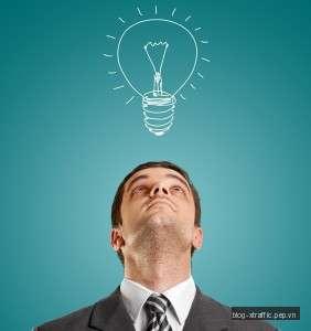 Nghiên cứu nhu cầu người tiêu dùng - chiến lược tiếp thị động cơ tiêu dùng hiệu ứng tâm lý người tiêu dùng - Marketing