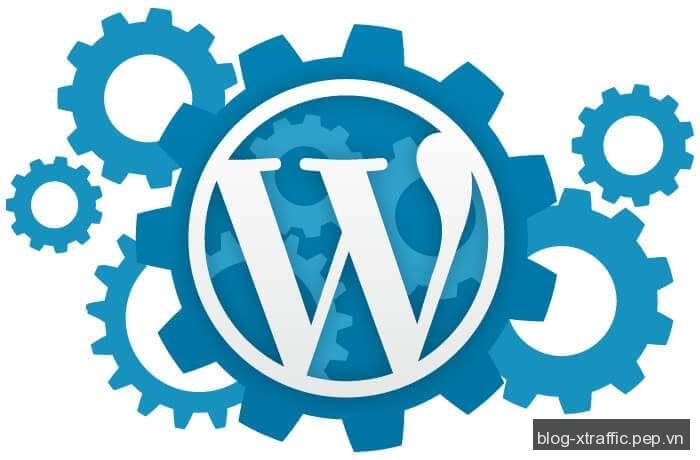 Tối ưu cấu hình WordPress với wp-config.php - Tối ưu WordPress WordPress - Wordpress
