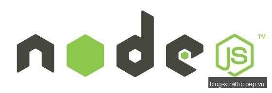 Node.js là gì? - là gì Node.js nodejs - Phát triển website
