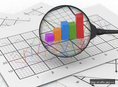 Những con số cần biết trong kinh doanh - chiến dịch gửi email công việc kinh doanh kinh doanh làm kinh doanh người làm kinh doanh quảng cáo - Tin khác