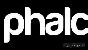 Phalcon PHP Framework Logo