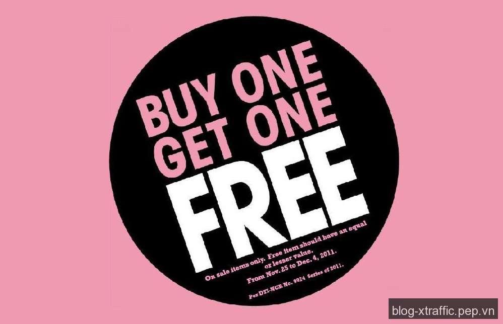 Làm sao để sản phẩm mới chào bán thành công - chào bán thành công nhu cầu tiêu dùng sản phẩm mới - Marketing