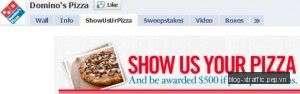 Facebook Marketing : Làm thế nào để tăng tương tác fanpage - Facebook Marketing fanpage - Facebook Marketing