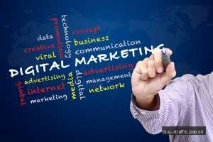Các thuật ngữ trong Digital Marketing - Adwords CPC digital marketing PPL - Digital Marketing