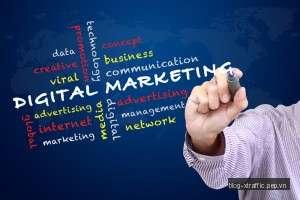 Các thuật ngữ trong Digital Marketing - Adwords CPC digital marketing PPL - Digital Marketing