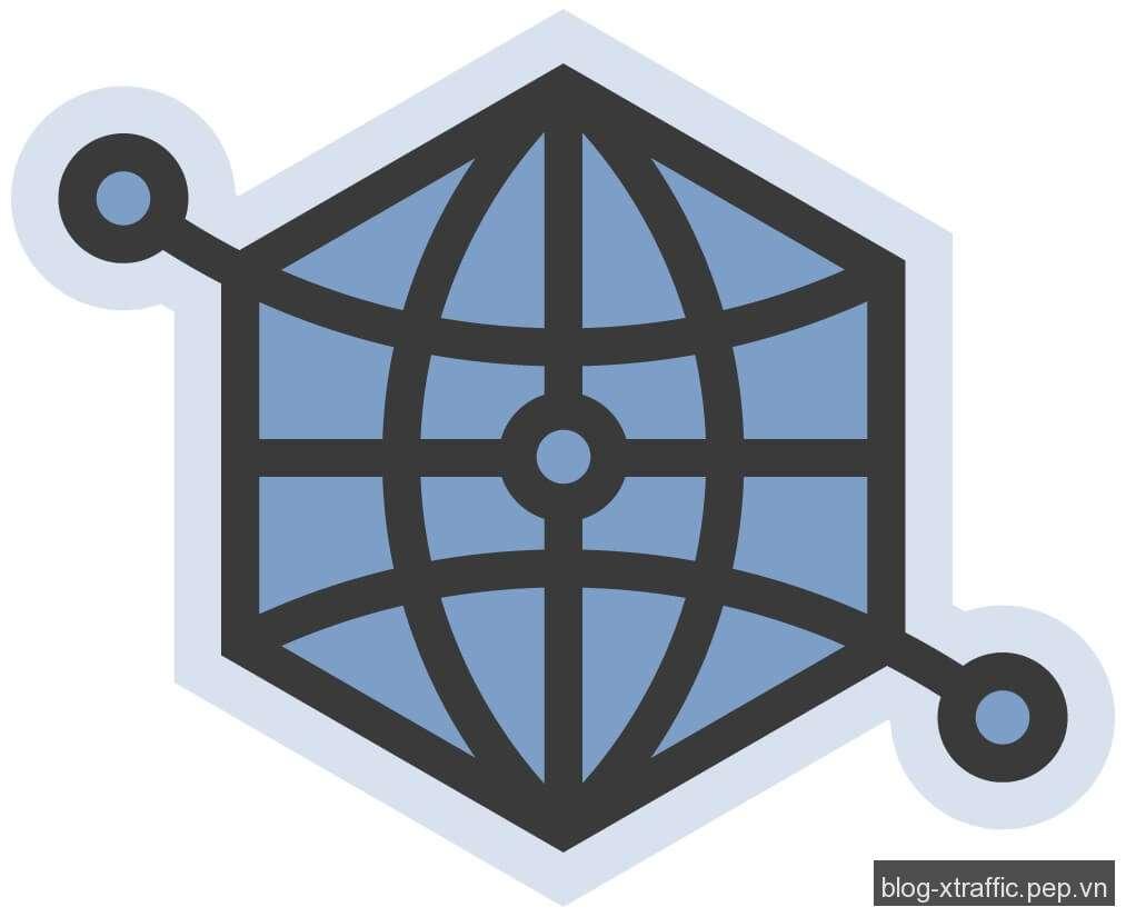 Những Social Meta Tags quan trọng nhất mà website cần có. - facebook google Open Graph protocol social Twitter - Phát triển website