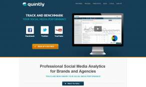 quintly-social-media-analytics-for-facebook-twitter-and-youtube