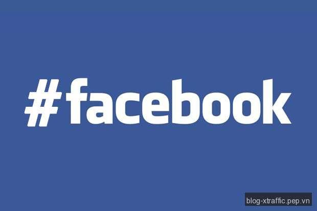 Facebook hashtag dùng để làm gì vậy? - click facebook Facebook hashtag hashtag từ khóa - Facebook Marketing