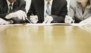 Khởi nghiệp kinh doanh : Phần 2 - Triển khai dự án kinh doanh - dự án kinh doanh khởi nghiệp kinh doanh triển khai dự án kinh doanh - Khởi nghiệp - Startup