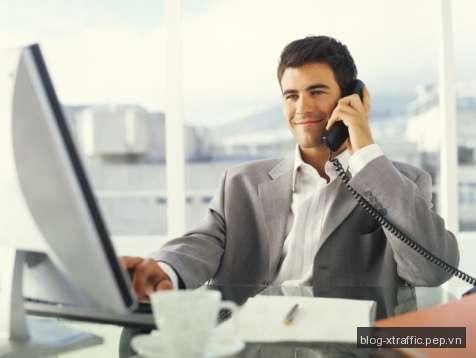 Cách viết email chuyên nghiệp của Account executive - Account executive email - Marketing