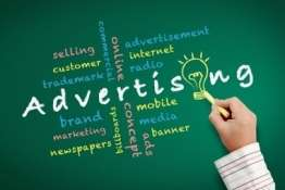 advertising-xtraffic