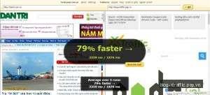Những công cụ kiểm tra tốc độ website tốt nhất - kiểm tra tốc độ tốc độ website website website speed test - Webmasters Tools